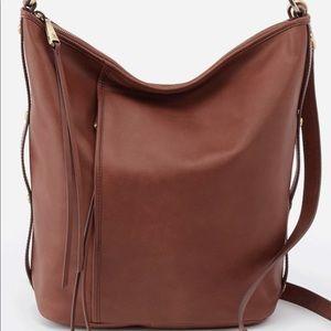 NWT Hobo International handbag